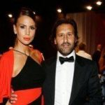 French Businessman and Playboy Arnaud Mimran Arrested for Fraud