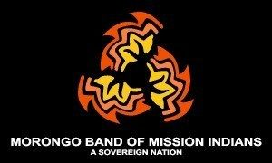 Morongo Band of Mission Indians