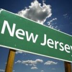 New Jersey Online Poker Figures Threaten Legalization Everywhere In US