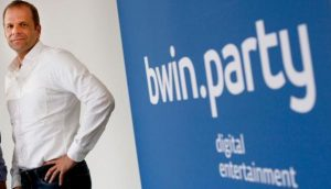 Speculation abounds that bwin-party's reliance on unregulated markets may have deterred potential bidders. Here, company CEO Norbert Teufelberger. (Image: sbcnews.co.uk)