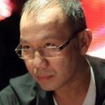 Paul Phua Case: Judge Dismisses FBI Evidence