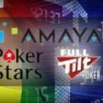 Amaya Stock Investigation Extended to United States