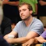 Tom Marchese Sweeps Back-to-Back Aria High Roller Events
