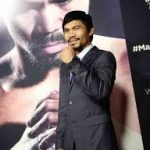 Boxing Superstar Manny Pacquiao Gets Bluffed