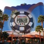 WSOP 2015 Event Schedule Unveiled as World Series of Poker Takes Live Reporting In-House