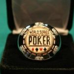 WSOP Circuit Event Moving to Lake Lugano in Italy