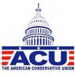 American Conservative Union Denounces RAWA