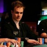 Marketers Look to Poker for Business Strategy