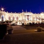 PokerStars Pulls The Plug On EPT Deauville