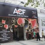 Aviation Club De France Goes Into Judicial Liquidation
