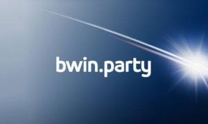 bwin.party and Sportech receive New Jersey iGaming license.