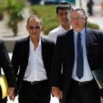 Defense Lawyers Request Dismissal of Paul Phua Case