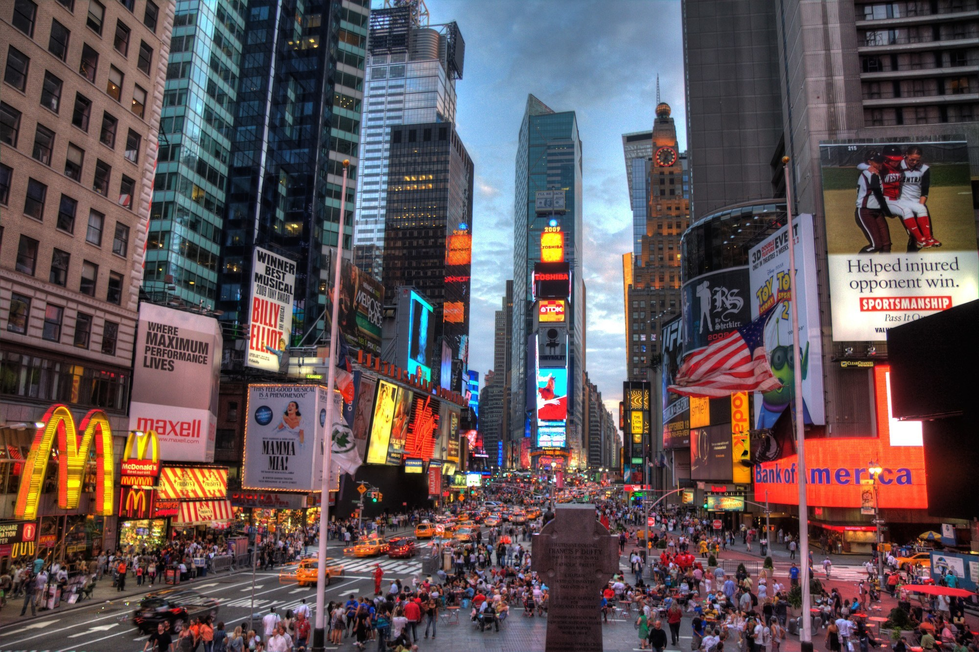 Senator creates New York online poker bill S5302-2015.