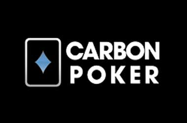 Carbon Poker possible shutdown