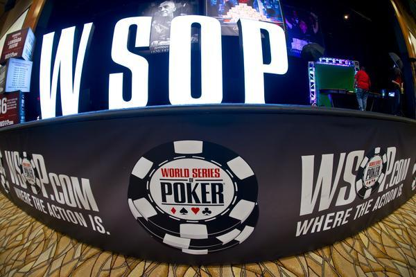 GPI to power the annual WSOP Player of the Year race.