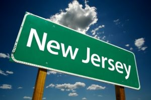 New Jersey online poker, revenue decline, Delaware