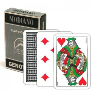 Dutch site sells micro chipped WSOP cards.