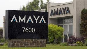 Amaya, Cadilac Jack, AGC, financial investigation