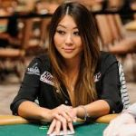 Maria Ho To Present Poker Night: The Tour