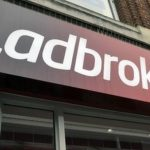 Ladbrokes and Gala Coral Announce Merger