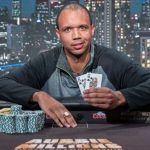 Phil Ivey Countersuing Borgata Over Disputed Baccarat Winnings