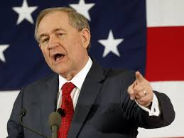 Jim Gilmore Republican nomination president