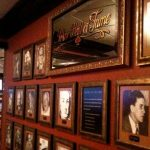 WSOP Poker Hall of Fame 2015 Now Open for Public Nominations
