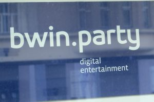 Bwin.Party takeover, 888 Holdings, GVC Amaya