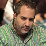 Matt Glantz Briefly Blocked by Jack Effel after WSOP Criticisms