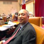 New York Lawmaker Writes Op-Ed Against RAWA