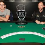 Seminole Hard Rock Poker Open Lowering Guarantees for 2015