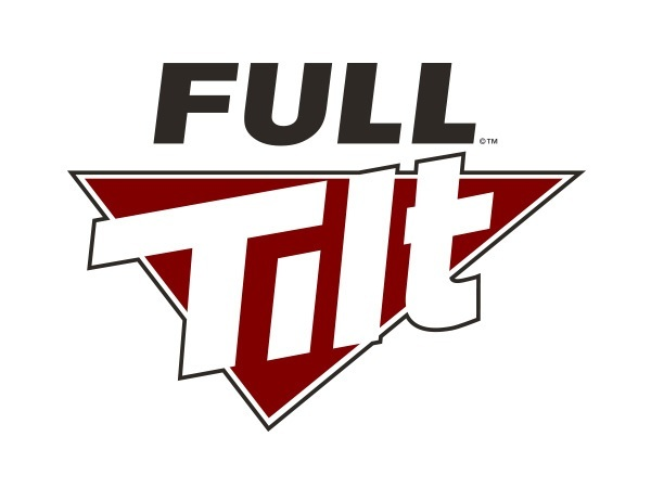 Full Tilt rewards Players Club