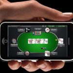 Brazilian Online Poker Ban Story Causes Flap, Brazilians React