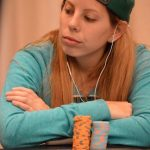 Loni Harwood Wins WSOP National Championship, Negreanu Finishes Sixth