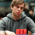 Martin Finger Cleans Up at EPT Barcelona High Roller, Beating Extensive Field