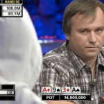 In Spain, Man Fakes His Own Kidnapping to Pay Off Poker Debts at Local Club