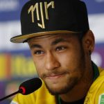 Neymar Jr Out of PokerStars UK Ad Campaign Due to Regulatory Underage Issues
