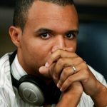 Borgata Stands By Phil Ivey Countersuit Card Destruction Decision