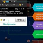 PokerStars Announces VIP Steps Program, But Players Aren't Impressed