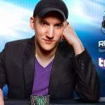 Jason Somerville Launches Run it UP Reno Poker Festival, Signs New Deal with Twitch
