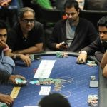 Poker Unlikely to be Impacted by Indian Supreme Court Ruling
