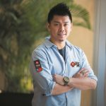 PokerStars Signs Chinese and Taiwanese Poker Pros to Team Pro List