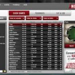 French Online Poker Sites Struggle to Meet Tournament Guarantees
