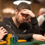 Ben Tollerene Wins WCOOP Super High Roller