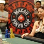James Chen Wins Macau Poker Cup High Roller