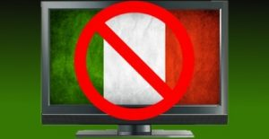 Italy online gambling advertising bill would prohibit commercial communication for online poker