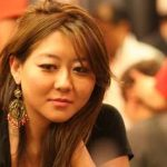 Maria Ho to Host Poker Central Twitch Series