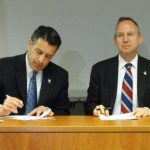Content Sharing Agreement Between New Jersey and Delaware: Could Poker Be Next?