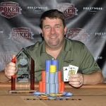 Chris Moneymaker Hosting New Hollywood Poker Open Season with November 12 Kickoff Date