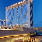 Golden nugget atlantic city online poker
